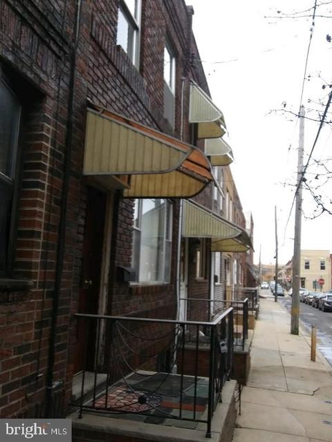 2 Bedrooms, Bella Vista - Southwark Rental in Philadelphia, PA for $1,450 - Photo 1