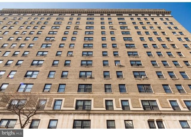 1 Bedroom, Fitler Square Rental in Philadelphia, PA for $1,545 - Photo 2