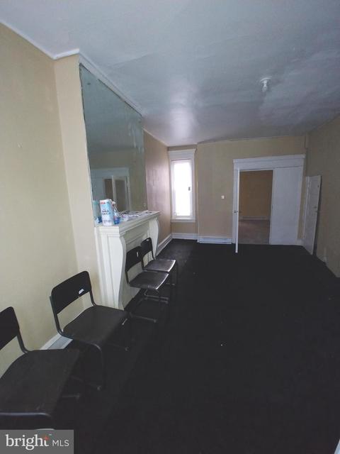2 Bedrooms, North Philadelphia West Rental in Philadelphia, PA for $750 - Photo 2
