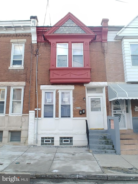 2 Bedrooms, North Philadelphia West Rental in Philadelphia, PA for $750 - Photo 1