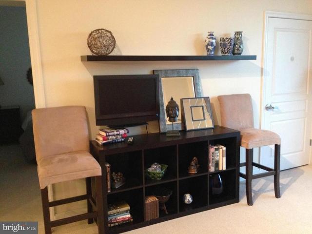 1 Bedroom, Huntington Rental in Washington, DC for $1,850 - Photo 2