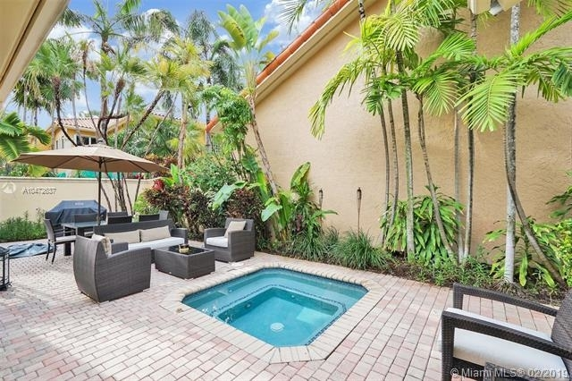3 Bedrooms, Hollywood Lakes Rental in Miami, FL for $5,500 - Photo 1