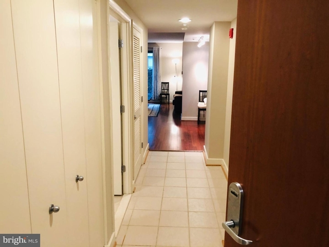 Studio, Downtown - Penn Quarter - Chinatown Rental in Washington, DC for $2,000 - Photo 1
