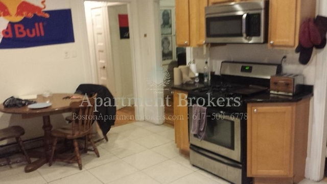 4 Bedrooms, Mission Hill Rental in Boston, MA for $3,845 - Photo 1