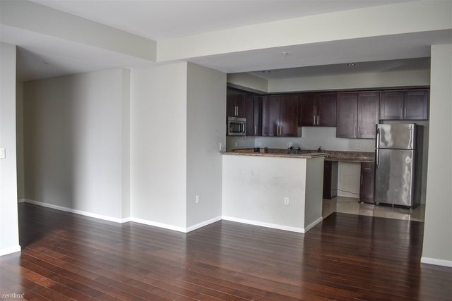 2 Bedrooms, Historic Downtown Rental in Los Angeles, CA for $2,600 - Photo 1