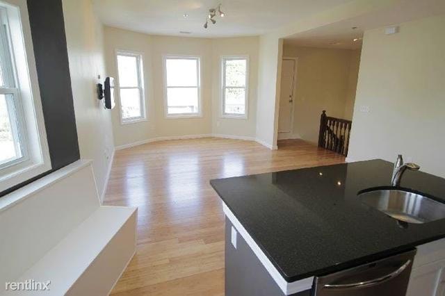 3 Bedrooms, North Allston Rental in Boston, MA for $3,700 - Photo 1