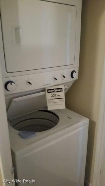 1 Bedroom, Walnut Hill Rental in Philadelphia, PA for $1,050 - Photo 1