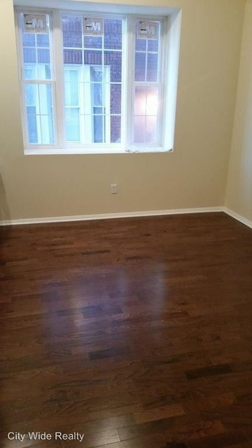 1 Bedroom, Walnut Hill Rental in Philadelphia, PA for $1,050 - Photo 2