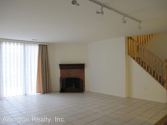 3 Bedrooms, Aurora Highlands Rental in Washington, DC for $3,300 - Photo 2