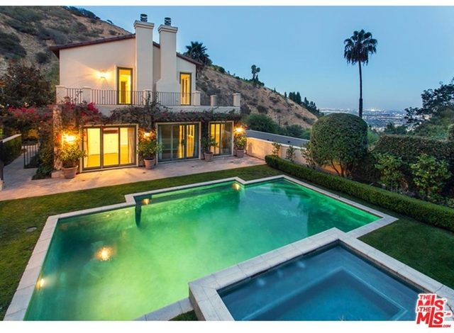 4 Bedrooms, Bel Air-Beverly Crest Rental in Los Angeles, CA for $16,995 - Photo 2
