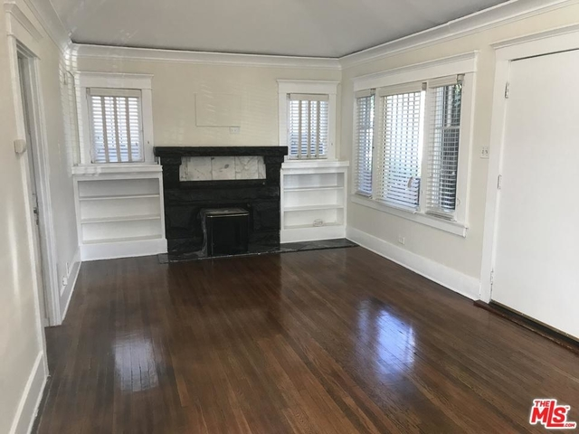 1 Bedroom, Central Hollywood Rental in Los Angeles, CA for $2,350 - Photo 1