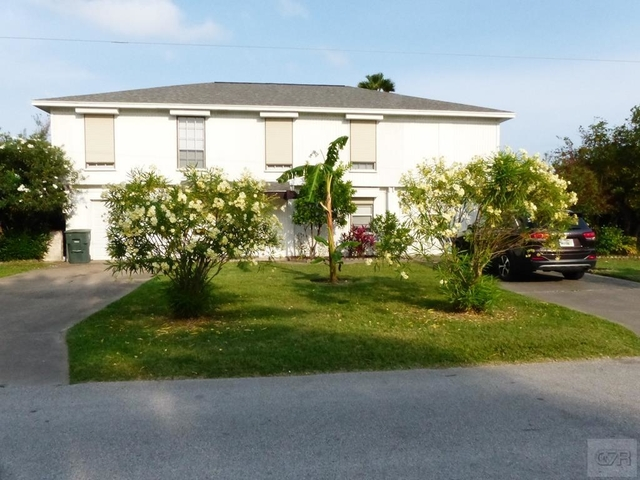 4 Bedrooms, Pirates Cove Rental in Houston for $2,195 - Photo 1