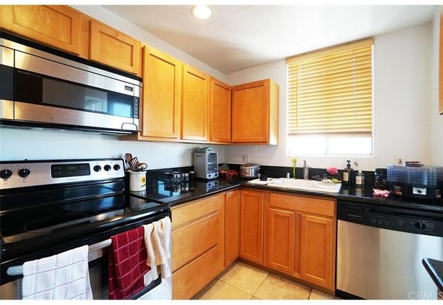 1 Bedroom, Westwood Rental in Los Angeles, CA for $3,200 - Photo 2