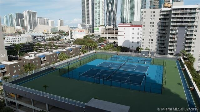 2 Bedrooms, Park West Rental in Miami, FL for $1,925 - Photo 1