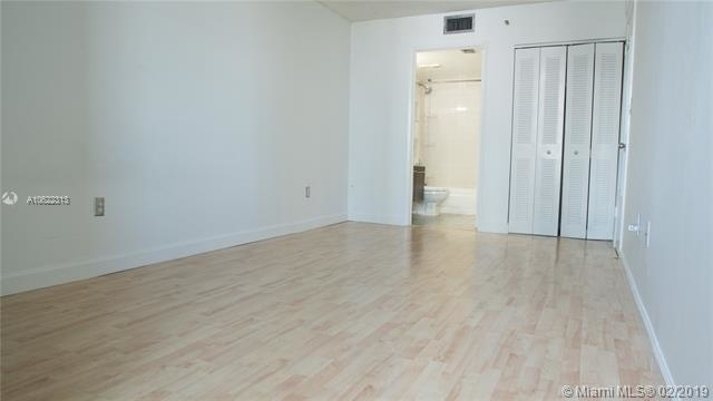 2 Bedrooms, Park West Rental in Miami, FL for $1,925 - Photo 2