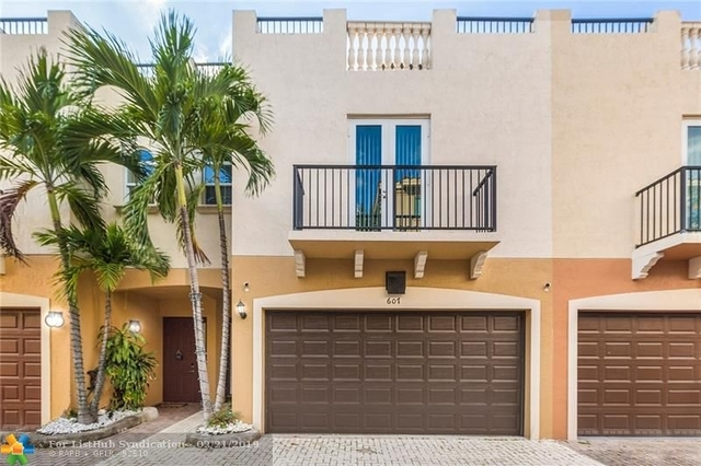 3 Bedrooms, Victoria Park Rental in Miami, FL for $3,300 - Photo 1