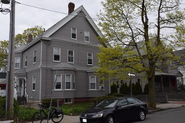 Studio, Porter Square Rental in Boston, MA for $2,200 - Photo 1