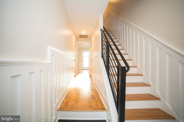 3 Bedrooms, North Philadelphia West Rental in Philadelphia, PA for $1,750 - Photo 1