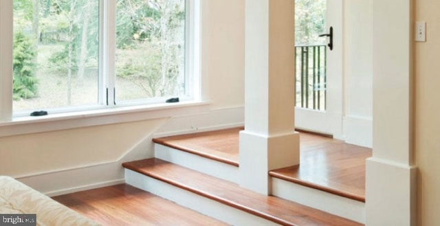 3 Bedrooms, North Philadelphia West Rental in Philadelphia, PA for $1,750 - Photo 2