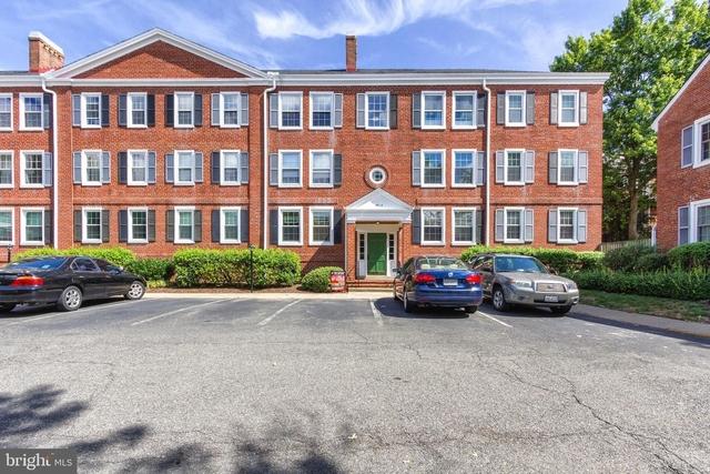2 Bedrooms, Fairlington - Shirlington Rental in Washington, DC for $2,157 - Photo 2