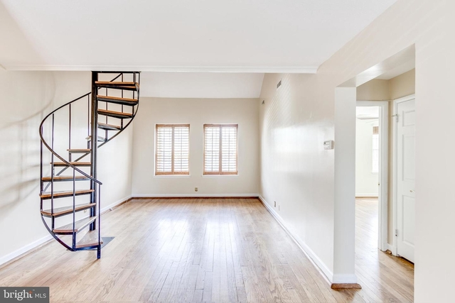 2 Bedrooms, Fairlington - Shirlington Rental in Washington, DC for $2,157 - Photo 1