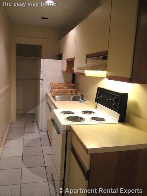 2 Bedrooms, Aggasiz - Harvard University Rental in Boston, MA for $2,400 - Photo 2