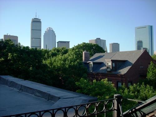 1 Bedroom, Columbus Rental in Boston, MA for $2,000 - Photo 2