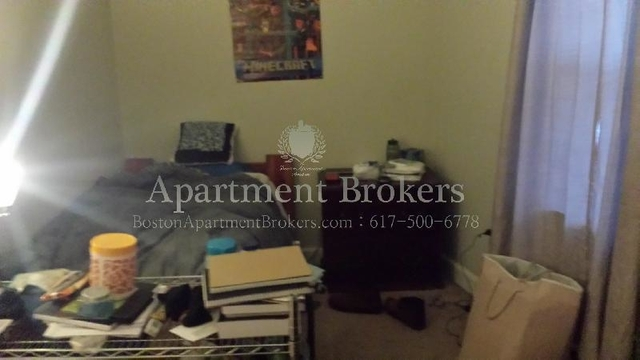 3 Bedrooms, Mission Hill Rental in Boston, MA for $3,345 - Photo 1