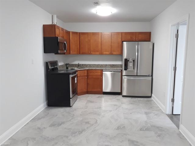 2 Bedrooms, Tioga - Nicetown Rental in Philadelphia, PA for $1,800 - Photo 2