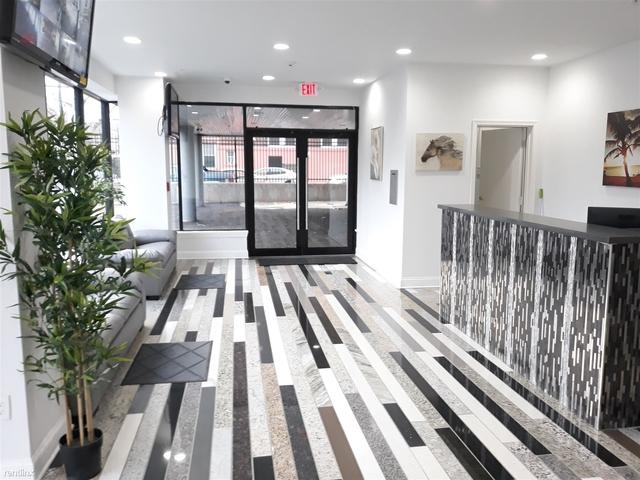 2 Bedrooms, Tioga - Nicetown Rental in Philadelphia, PA for $2,200 - Photo 1