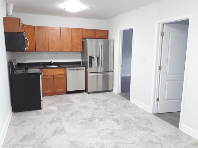 2 Bedrooms, Tioga - Nicetown Rental in Philadelphia, PA for $2,200 - Photo 2