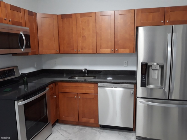 3 Bedrooms, Tioga - Nicetown Rental in Philadelphia, PA for $2,400 - Photo 1