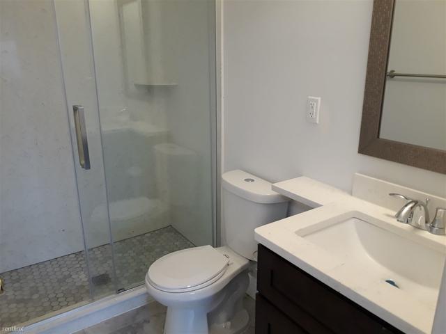 3 Bedrooms, Tioga - Nicetown Rental in Philadelphia, PA for $2,400 - Photo 2