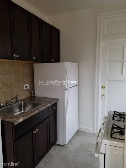 1 Bedroom, Rogers Park Rental in Chicago, IL for $925 - Photo 2