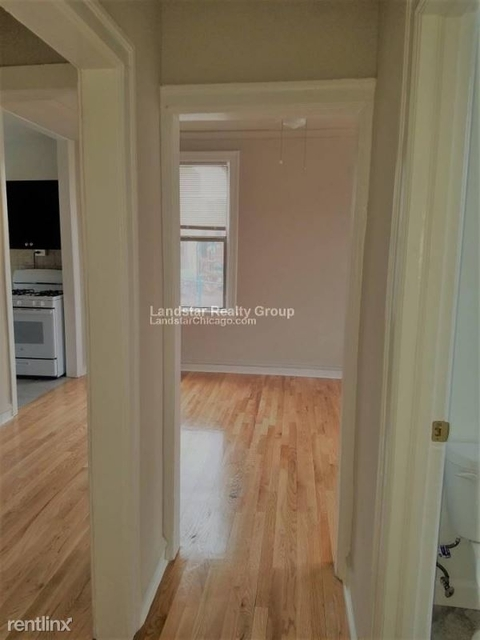 1 Bedroom, Rogers Park Rental in Chicago, IL for $925 - Photo 1
