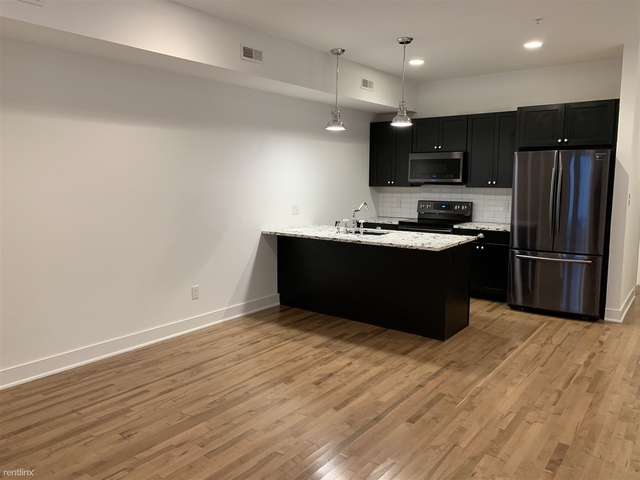 1 Bedroom, Northern Liberties - Fishtown Rental in Philadelphia, PA for $1,675 - Photo 1