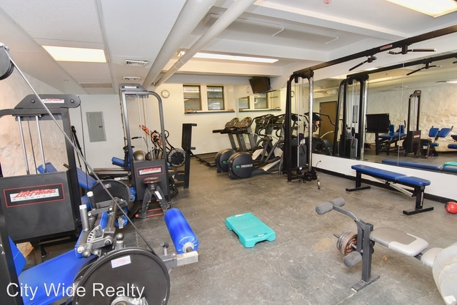 2 Bedrooms, Rittenhouse Square Rental in Philadelphia, PA for $2,350 - Photo 1