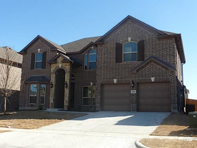 6 Bedrooms, Collin County Justice Center Rental in Dallas for $2,850 - Photo 1