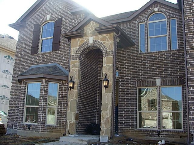 6 Bedrooms, Collin County Justice Center Rental in Dallas for $2,850 - Photo 2