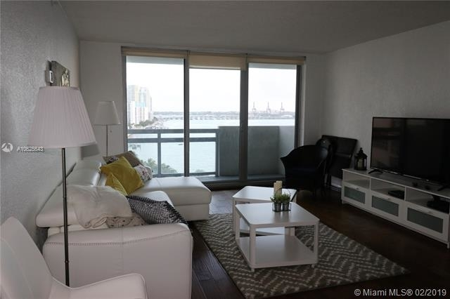 2 Bedrooms, West Avenue Rental in Miami, FL for $5,500 - Photo 2