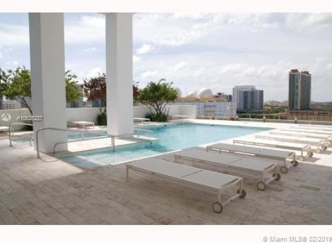 2 Bedrooms, Park West Rental in Miami, FL for $2,800 - Photo 2