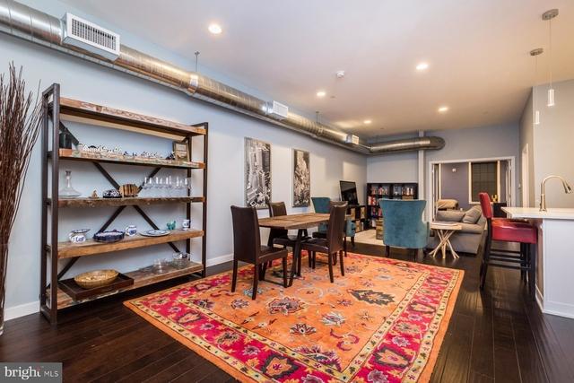 2 Bedrooms, Center City East Rental in Philadelphia, PA for $2,595 - Photo 2