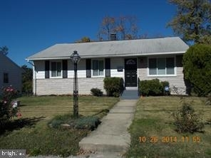 3 Bedrooms, Oxon Hill Rental in Washington, DC for $1,900 - Photo 1