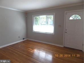 3 Bedrooms, Oxon Hill Rental in Washington, DC for $1,900 - Photo 2