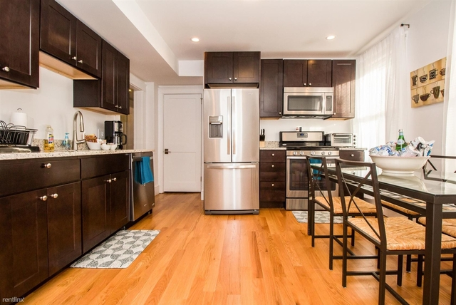 4 Bedrooms, North Cambridge Rental in Boston, MA for $6,500 - Photo 1