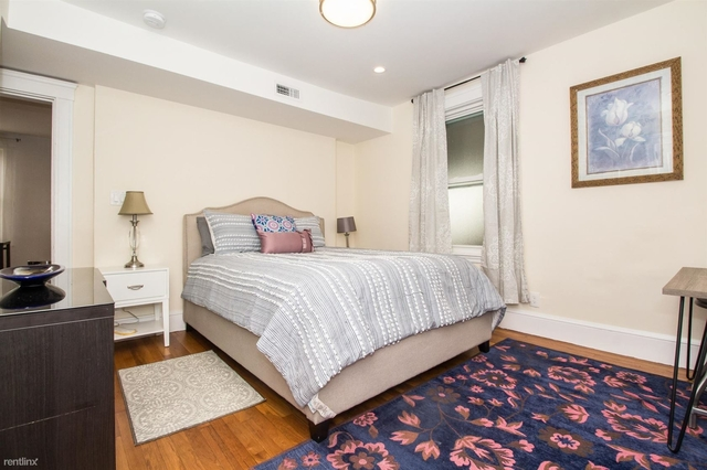 4 Bedrooms, North Cambridge Rental in Boston, MA for $6,500 - Photo 2