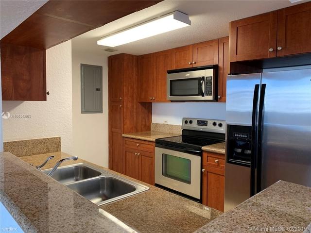 2 Bedrooms, East Little Havana Rental in Miami, FL for $1,825 - Photo 1