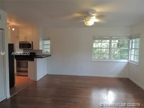2 Bedrooms, Espanola Villas Rental in Miami, FL for $2,300 - Photo 2