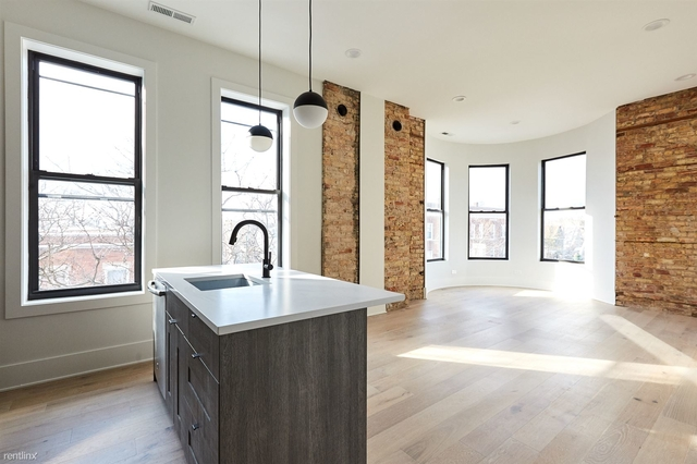 3 Bedrooms, Logan Square Rental in Chicago, IL for $2,795 - Photo 2