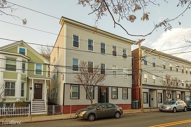 2 Bedrooms, Ward Two Rental in Boston, MA for $2,550 - Photo 1